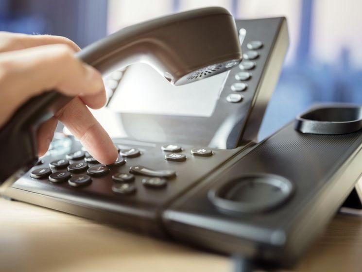 Имеют ли право ка звонить на работу