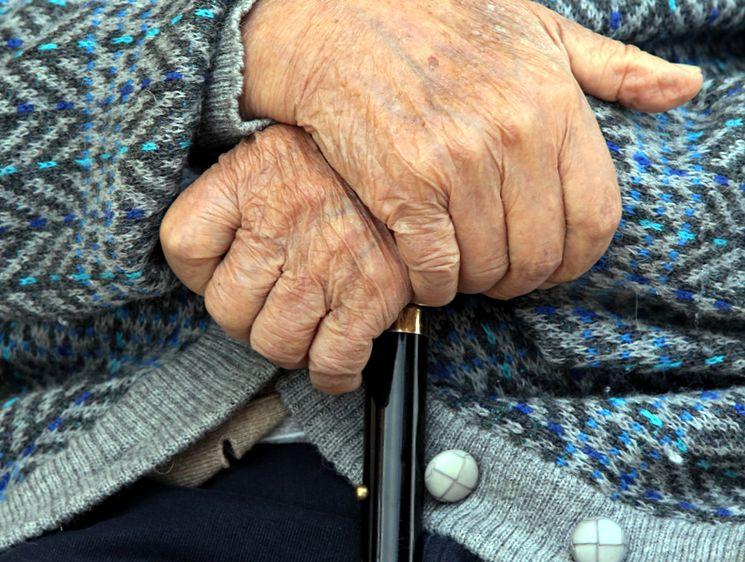Можно ли унаследовать пенсию