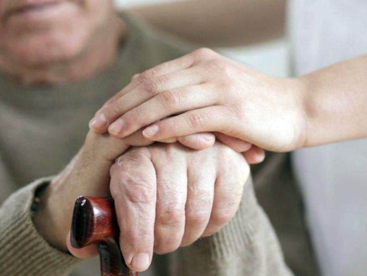 Как унаследовать пенсию