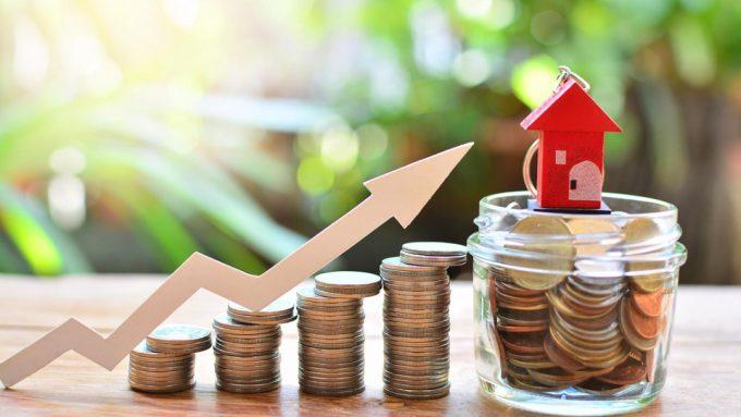 Какой банк выбрать для вклада- Рекомендации и обзор предложений