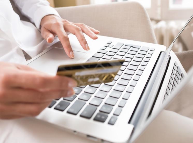 Оплатить коммунальные услуги без комиссии онлайн