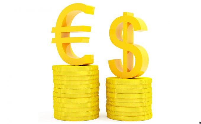 Стоит ли покупать валюту сегодня