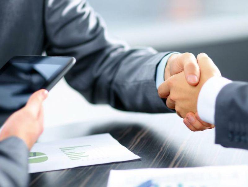 рефинансирование кредита индивидуального предпринимателя