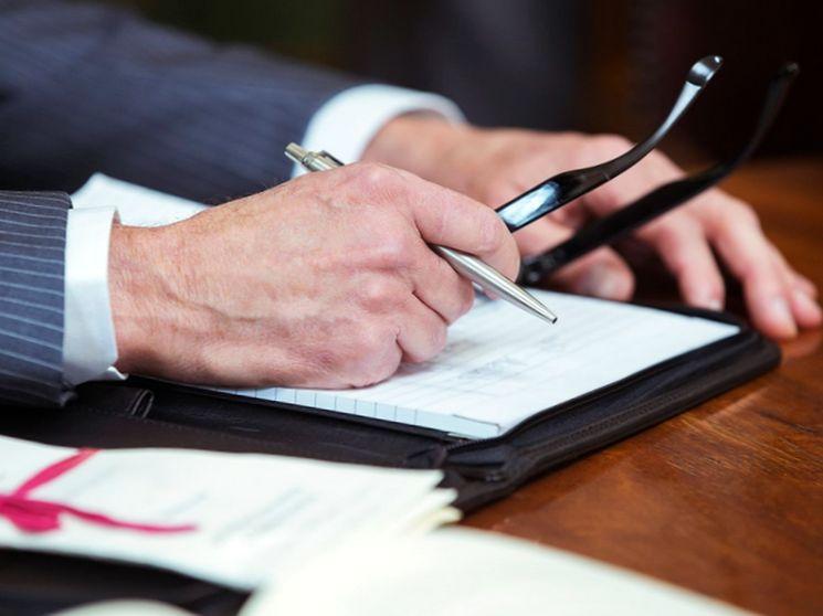 Как можно оспорить решение суда по кредиту