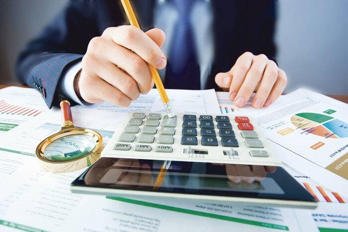 Как просить повысить заработную плату