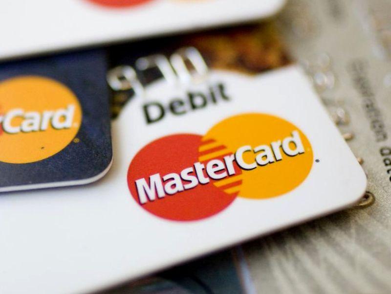 Хотим взять ипотеку плохая кредитная история