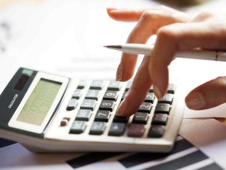 Положительные и отрицательные моменты ипотечного кредита