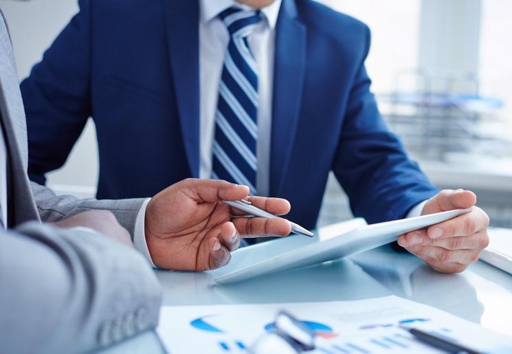 Очередность погашения задолженности Акты, образцы, формы, договоры Консультант Плюс