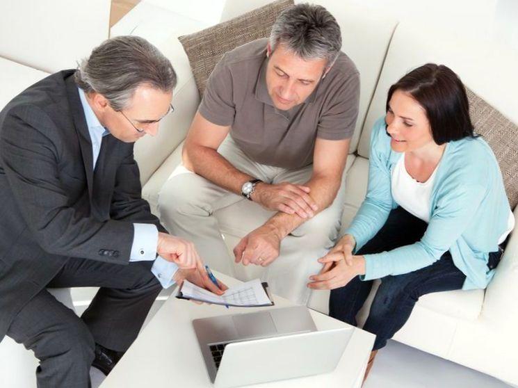 Получение налогового вычета по процентам ипотеки