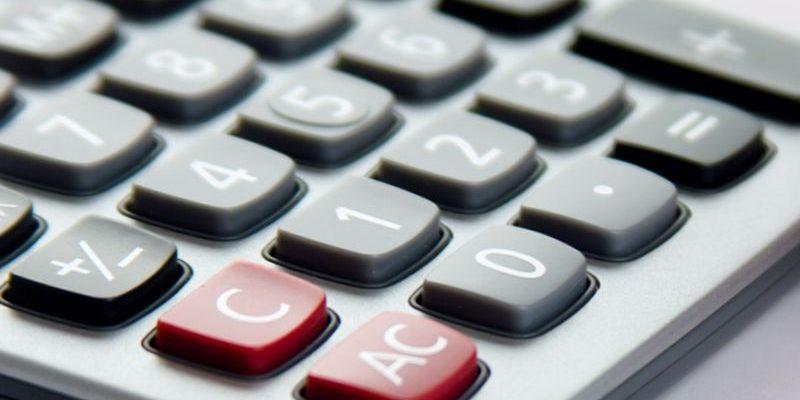 Получение имущественного вычета с процентов ипотечного кредита