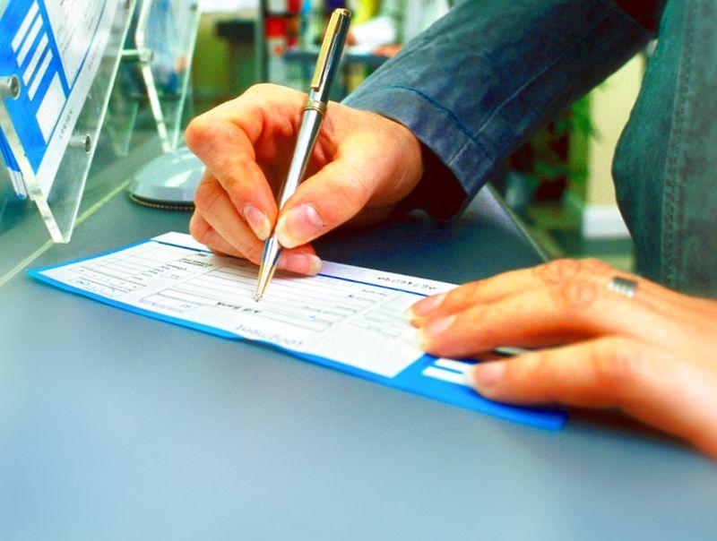 Как оформить ипотечный кредит без справок о доходах