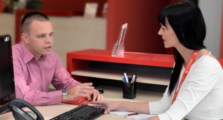 Как получить отсрочку по погашению кредита