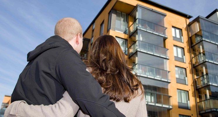 Обращение взыскания на недвижимость за рубежом работа в турции без посредников