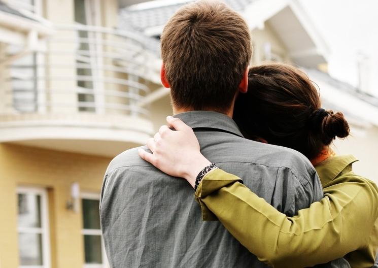 Порядок обращения взыскания на имущество в залоге