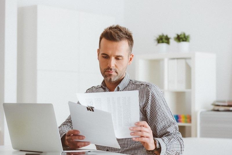 Памятка заемщика по потребительскому кредиту