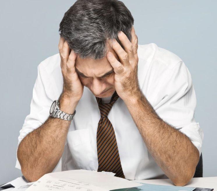 Повреждение или утрата недвижимого имущества