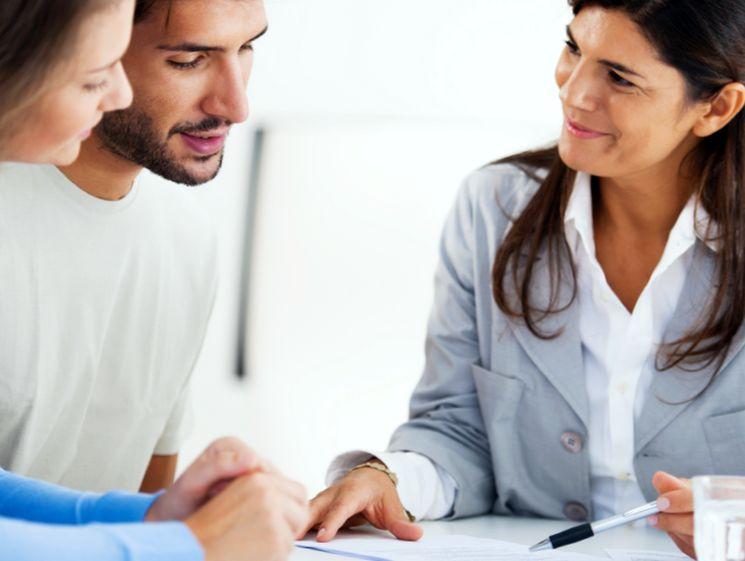 Условия и способы продажи квартиры в ипотеке