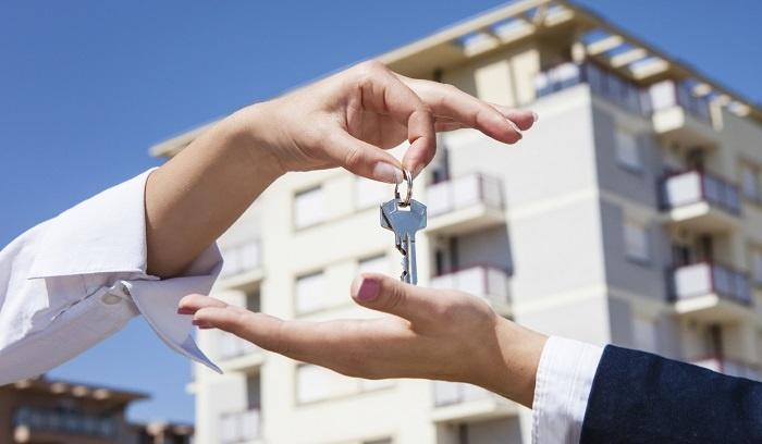 Ошибки выбора квартиры под ипотеку