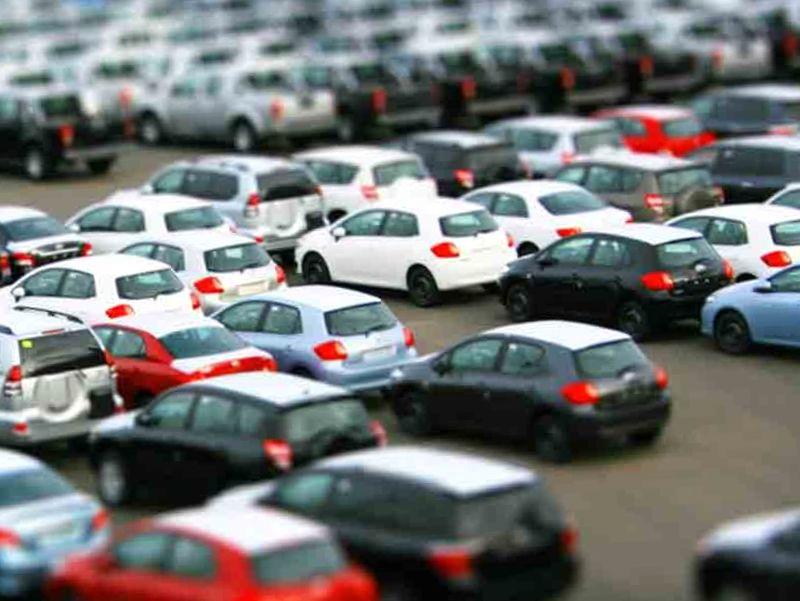Льготные программы на покупку автомобиля