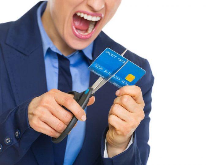 правил, как избавиться от долгов и начать новую жизнь без них