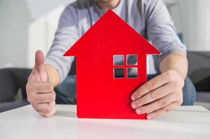 Причины отказа в регистрации ипотечной квартиры