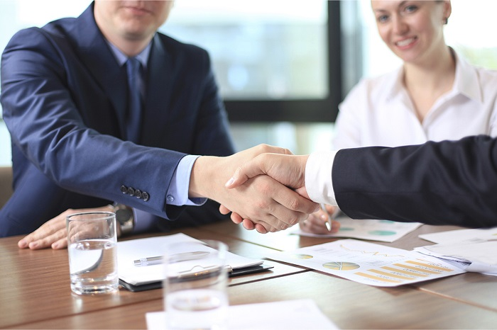Выгоды реструктуризации долга по кредиту для банка и заемщика