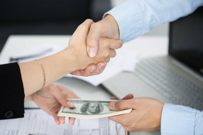 6 законных способов получить кредит на погашение другого кредита