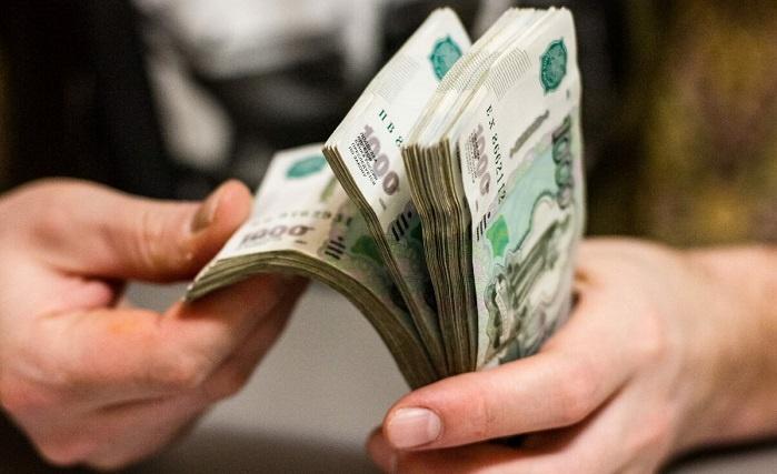 Где взять небольшой кредит на выгодных условиях