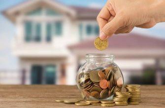 Досрочное погашение кредита: когда оно действительно выгодноДосрочное погашение кредита