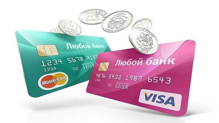 Будут снижены комиссии за межрегиональные переводы между счетами одного банка.