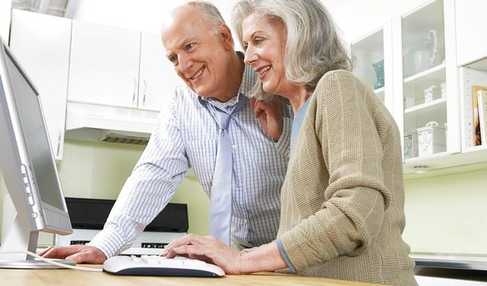 выгодный вклад для пенсионеров
