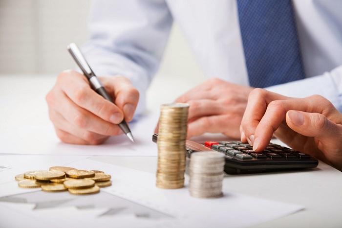 Правила составления договора на переуступку права требования долга