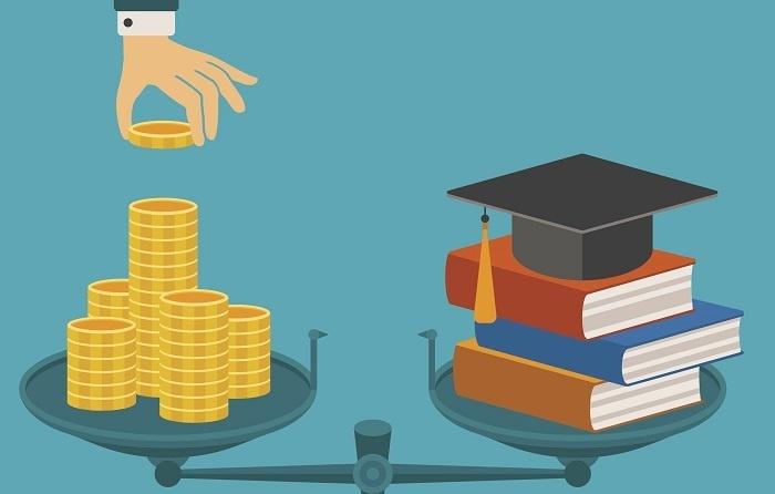 Возврат 13 процентов с потребительского кредита на обучение