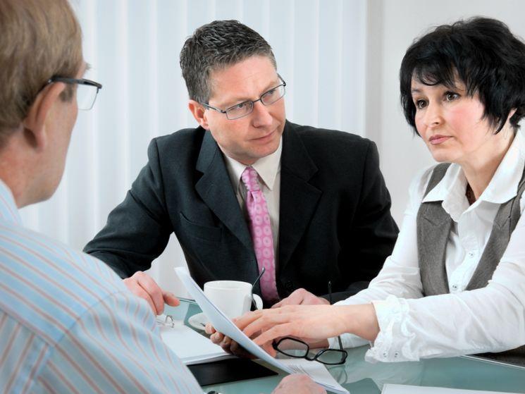Сколько могут стоить услуги юриста по кредитам