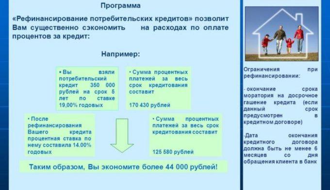 деньги фон для телефона рубли