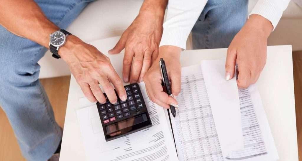 Начало срока исковой давности по кредитному договору