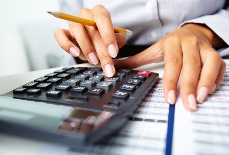 Соглашение о погашении задолженности