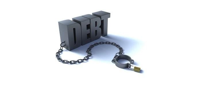 Может ли банк простить долг по кредиту