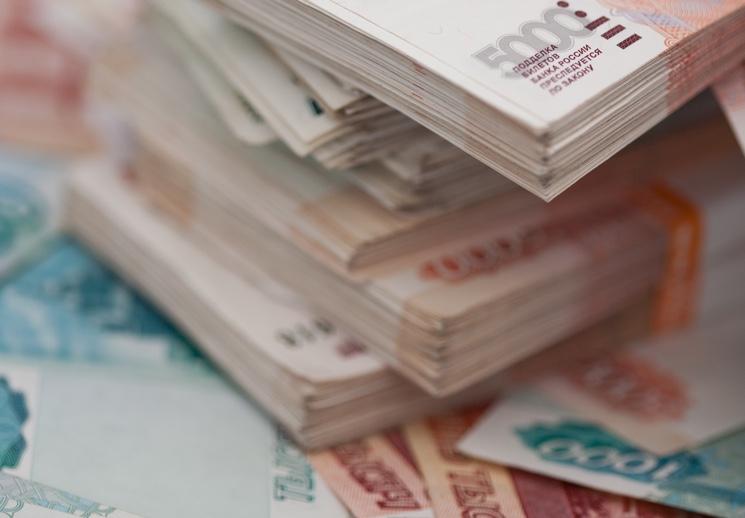 Что такое ссудный счет в банке