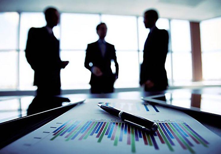 Суды для защиты прав инвесторов появятся в России