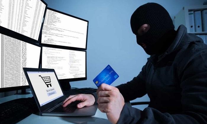 Схемы мошенничества с банковскими займами