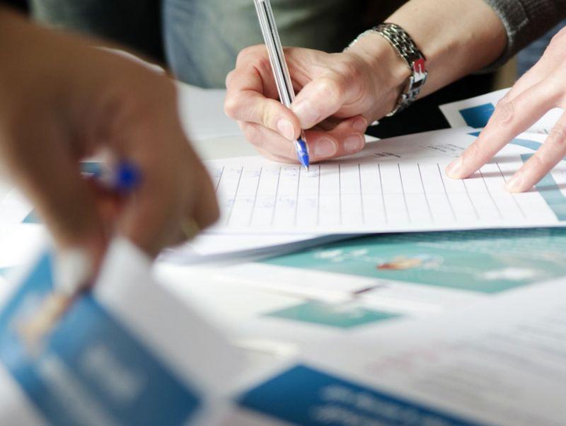Каковы условия банка при оформлении ипотеки на жилье