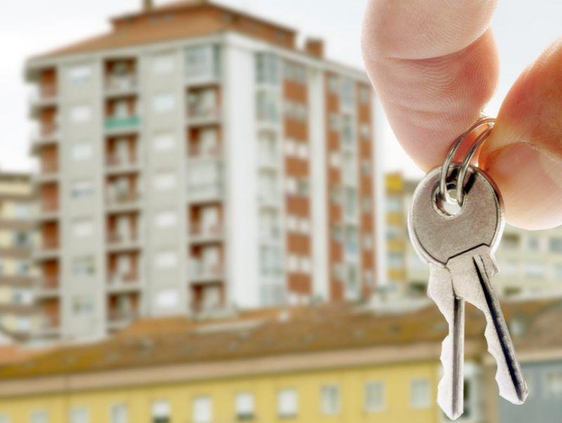 рефинансирование ипотеки в сбербанк 2020 году условия оформить кредит иностранному гражданину