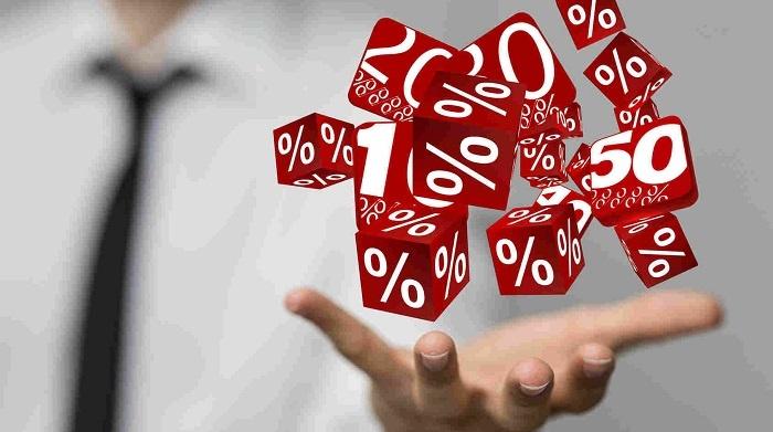 Кредиты с плавающей процентной ставкой