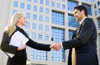 Возможные риски при продаже квартиры в ипотеку