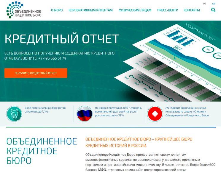 В России почти 660 тысяч потенциальных банкротов