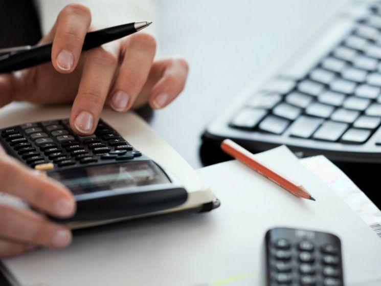 Как правильно гасить кредит досрочно