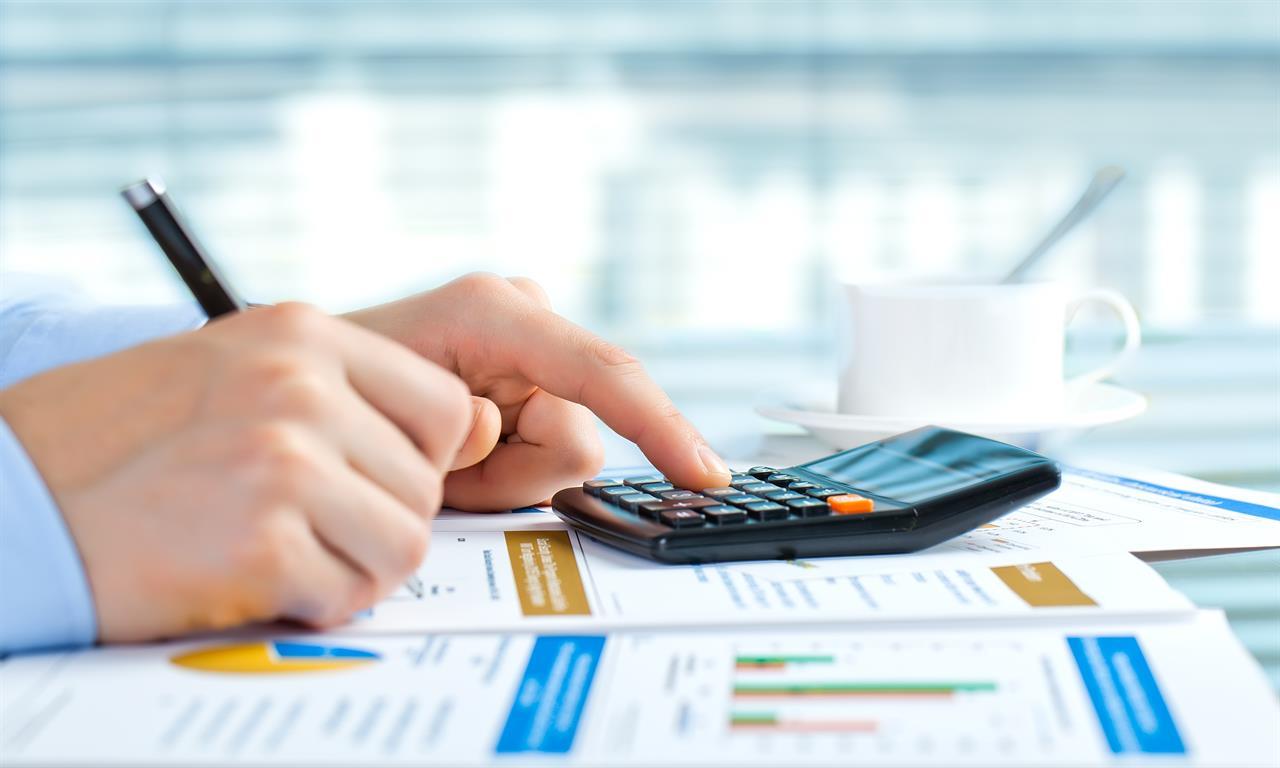 Особенности необеспеченного кредита