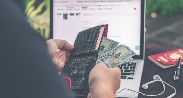 как получить деньги на карту онлайн банк восточный оплатить кредит онлайн по номеру договора без комиссии