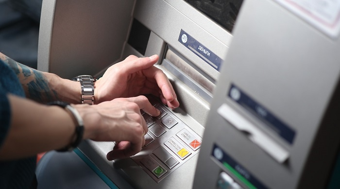 Страхование как мера защиты от мошенничества